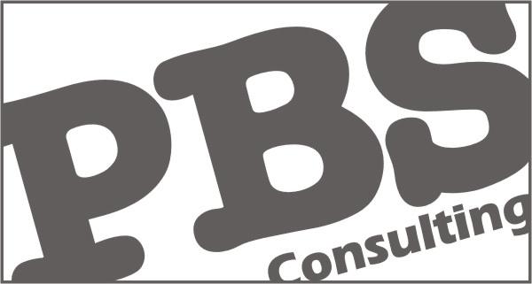 logo_PBSC.png