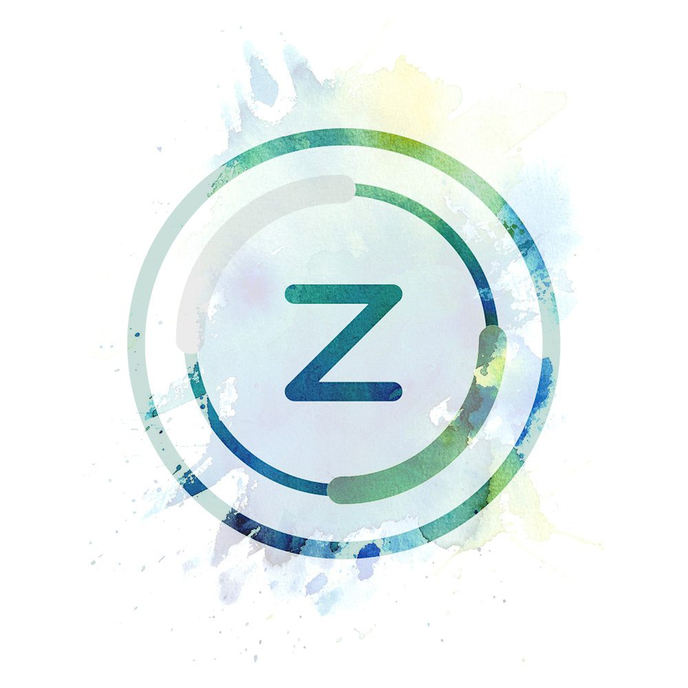 ZonatLogoArtwork.jpg