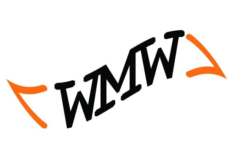 Webmasterware.jpg