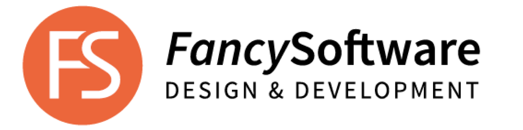 Logo-FS-vector.png