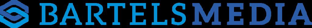 bartelsmedia_logo.png