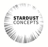cropped-stardustconcepts_logo_de.png