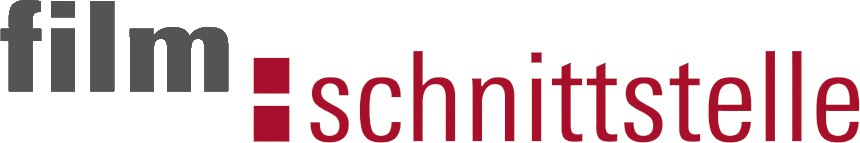 filmschnittstelle-logo.jpg