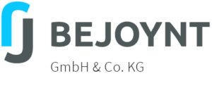 bejoynt-300x135.jpg