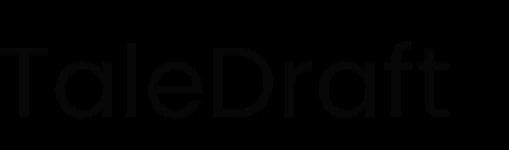 td logo schwarz 07.2021.png