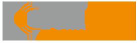 verimax_logo-klein-hp.png