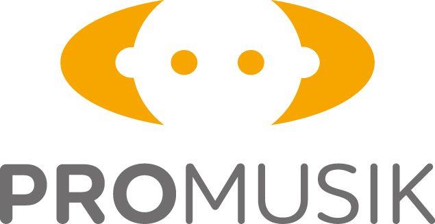 ProMusik_Logo_Vertikal_RGB.jpg