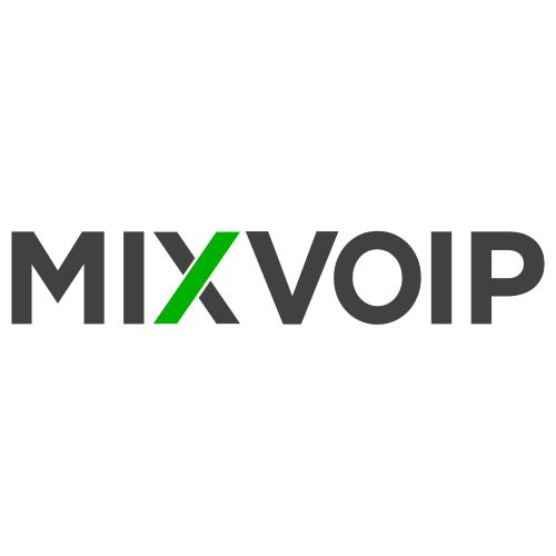 Mixvoip Logo.png