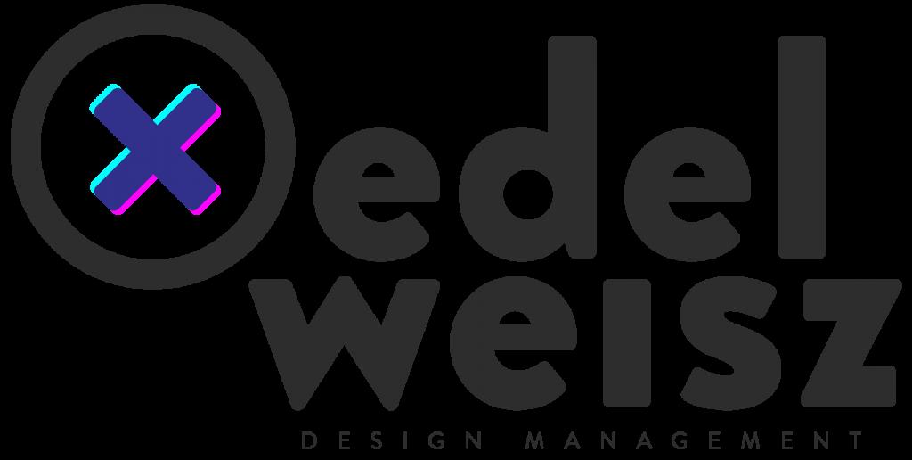 edelweisz-logo-slogan-rgb.png