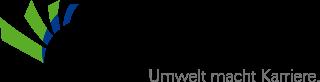Logo_des_Umwelt-Campus_Birkenfeld.png
