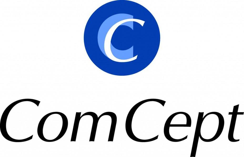 ComCept_Logo_4c_web.jpg