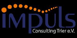 logo_impuls_250x125_neu.png