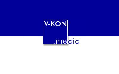 VKON-media-Logo[1].png