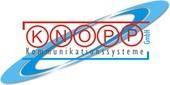 Knopp_Logo[1].jpg