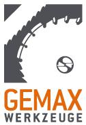 Logo_GemaxWerkzeuge_Hochformat_2.png