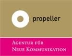propeller-gold-magenta[1].jpg