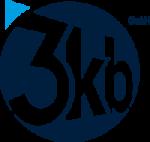 Logo-3kb.png