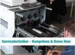 03-Servicetechniker.jpg
