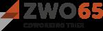 Coworking_Logo_Final Kopie.png