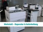 06-Werkstatt.jpg