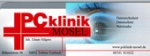 PCKlinik[1].jpg