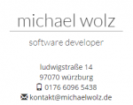 Michael_Wolz.png