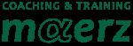 Logo_Maerz_gruen_minimal.png
