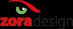 Logo_zoradesign@2x.png