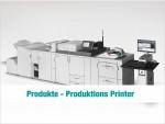 Produktionsdrucker.jpg