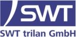 SWT_trilan_Logo_rgb[1].jpg
