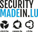 securitymadein.lu.png