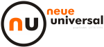 Neue_universal.svg.png