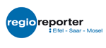 regiorepoter-logo.png