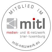mitl-mitglied-lay7