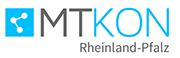 MTKON logo