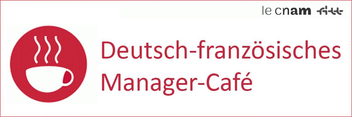 Manager-Cafe
