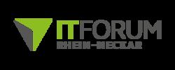 IT_Forum_Rhein-Neckar