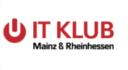 IT_Klub Mainz