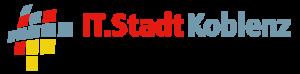 IT_Stadt_Koblenz