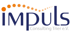logo_impuls_250x125_neu
