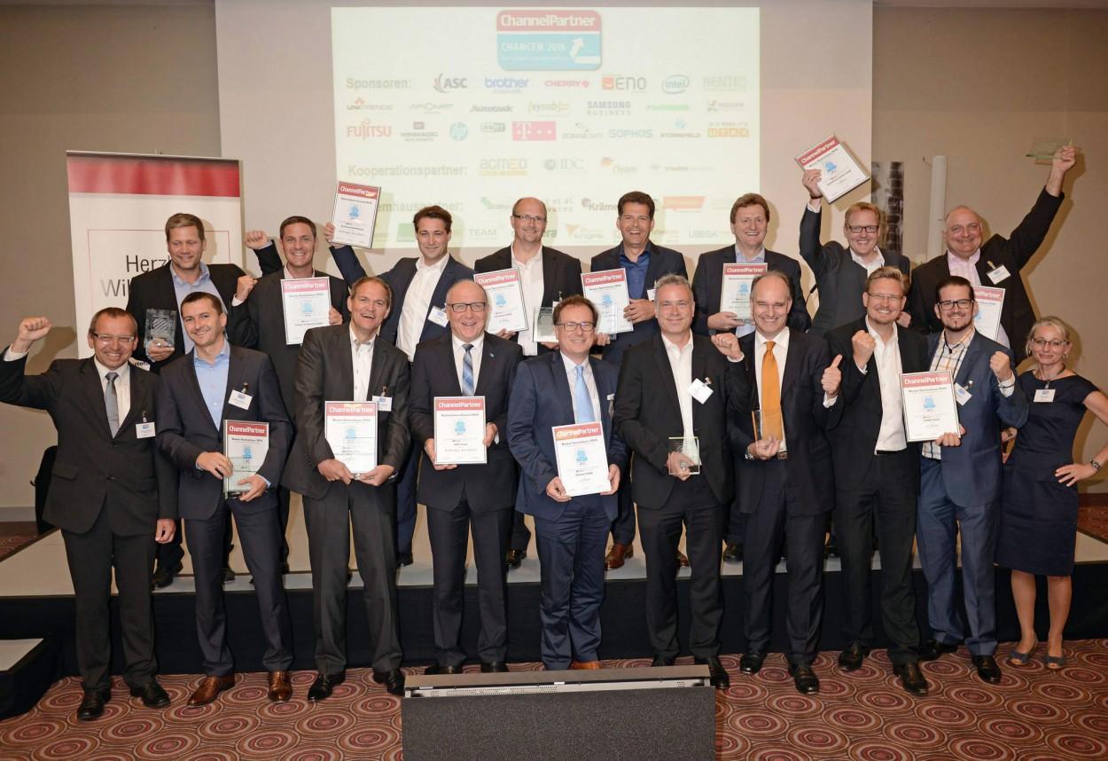 Channelpartner_Gewinnerfoto