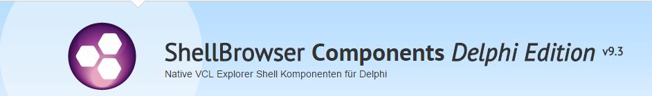 www.jam-software.de_shellbrowser_delphi_