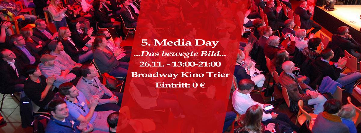 5.1-mediaday