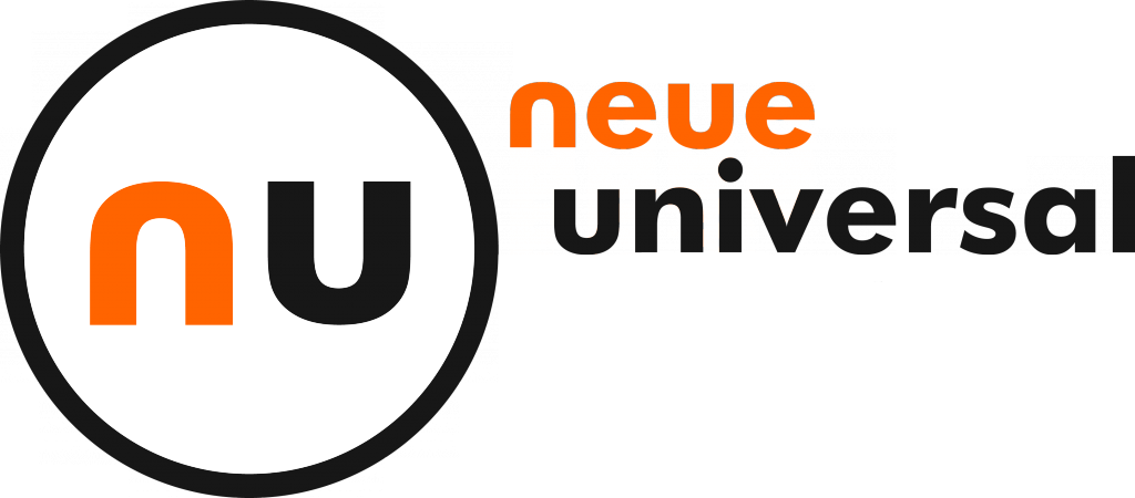 NU-Logo-1024x450