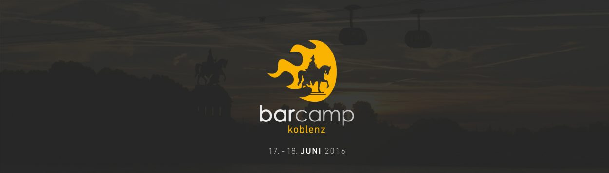 barcamp-koblenz