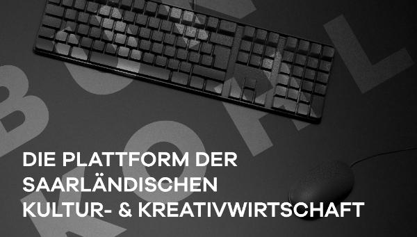 Kultur- und Kreativwirtschaft als Standortfaktor im Landkreis Merzig-Wadern