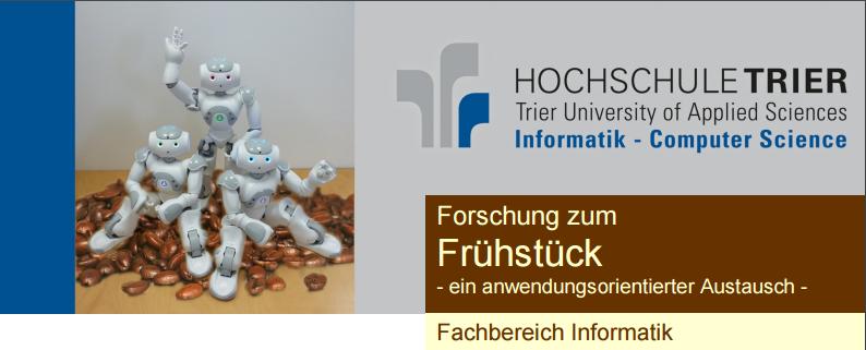 forschung-zum-fruehstueck-hochschule-trier
