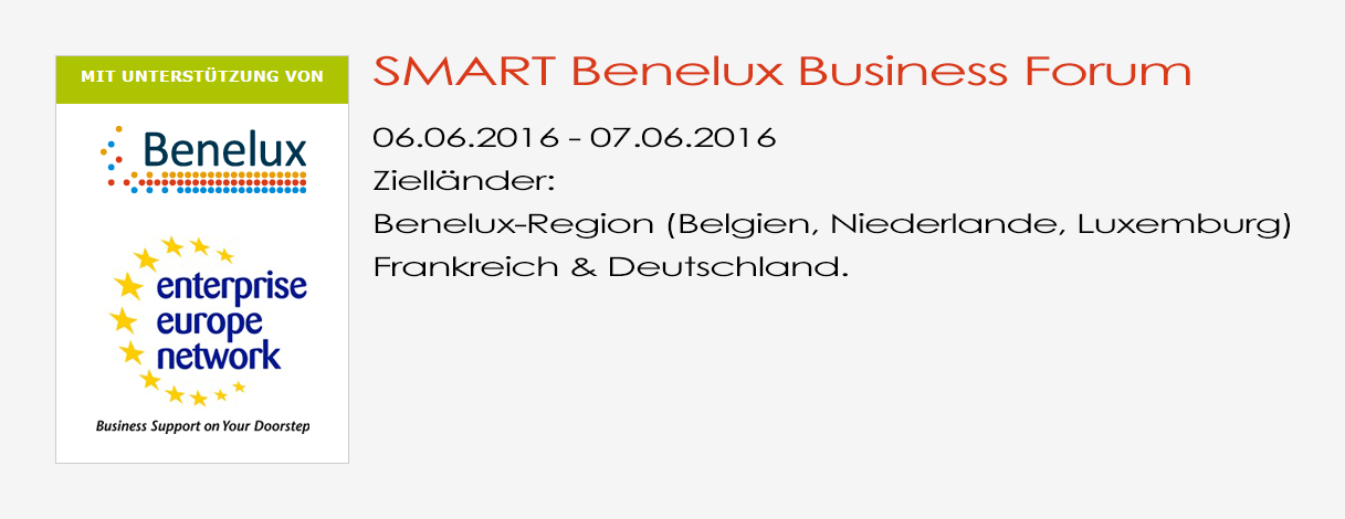 smart-benelux-business-forum