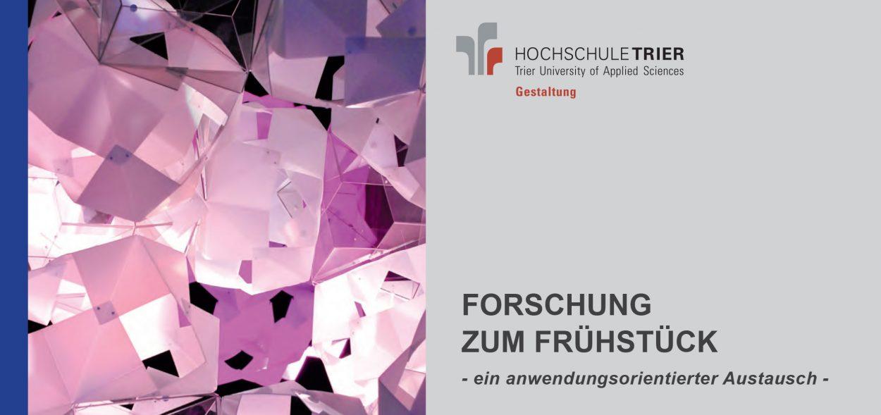 Flyer_Forschung-zum-Frühstück-1
