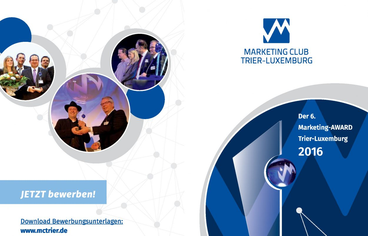 award-marketing-club-Trier-luxemburg